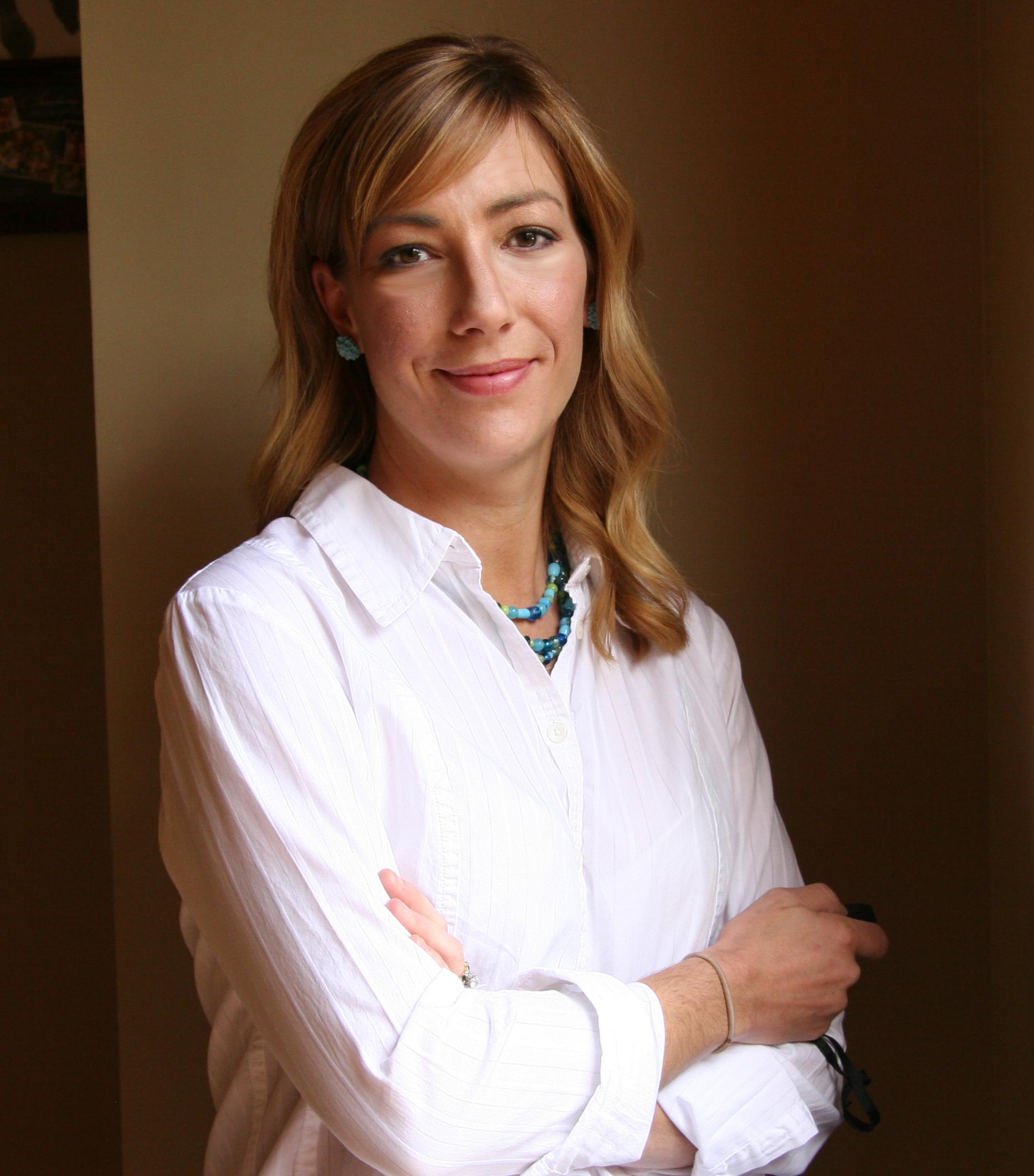 Image of Laura H. Belanger