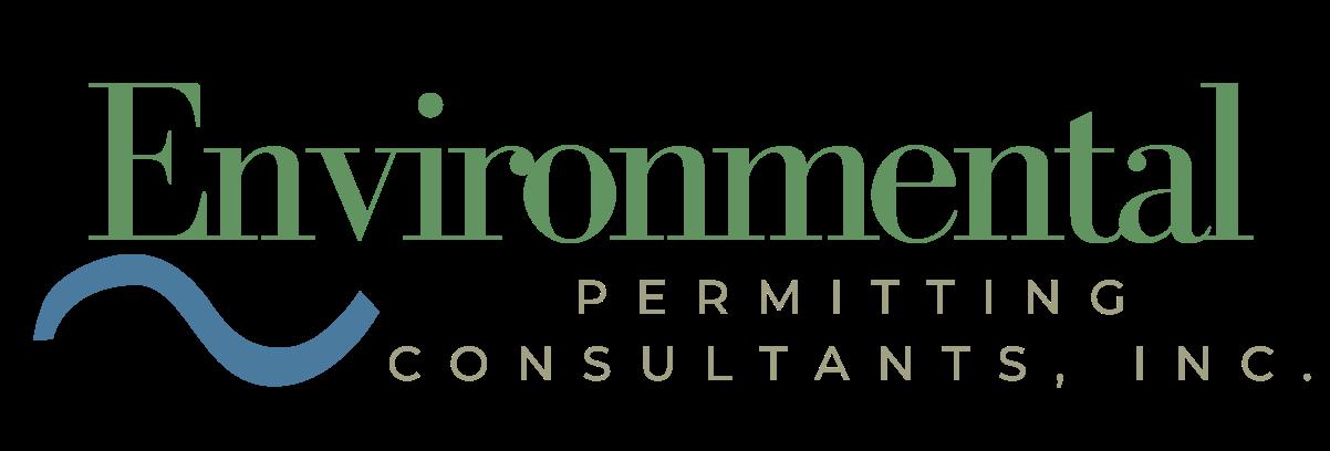 Enviro Permit Logo